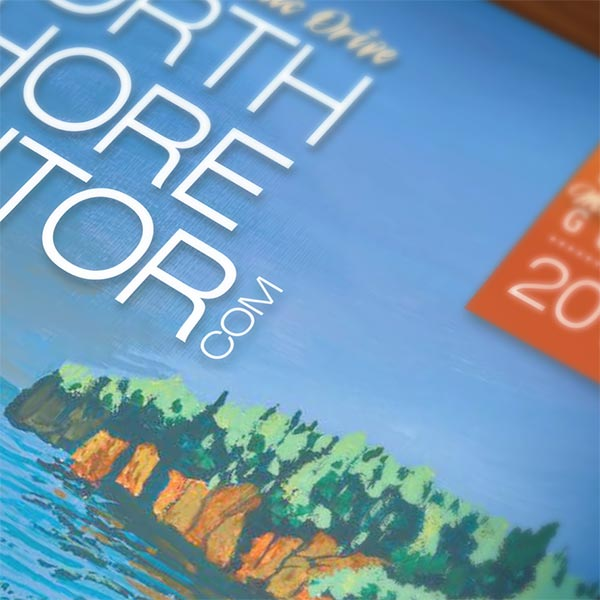 North Shore Visitor Guide
