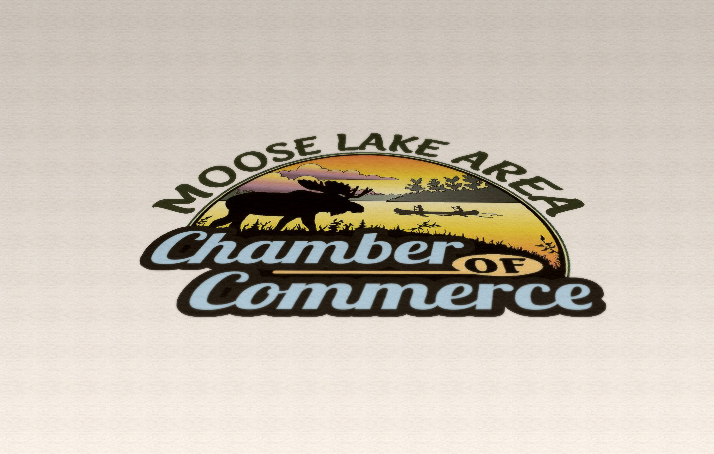 Moose Lake Chamber of Commerce