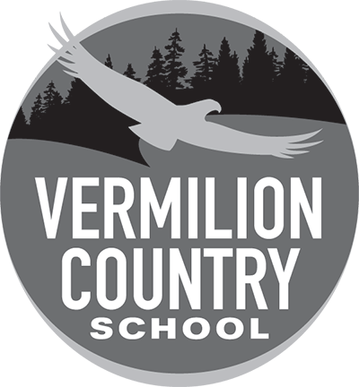Vermilion Country School