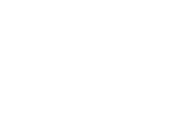 Norri Distributing